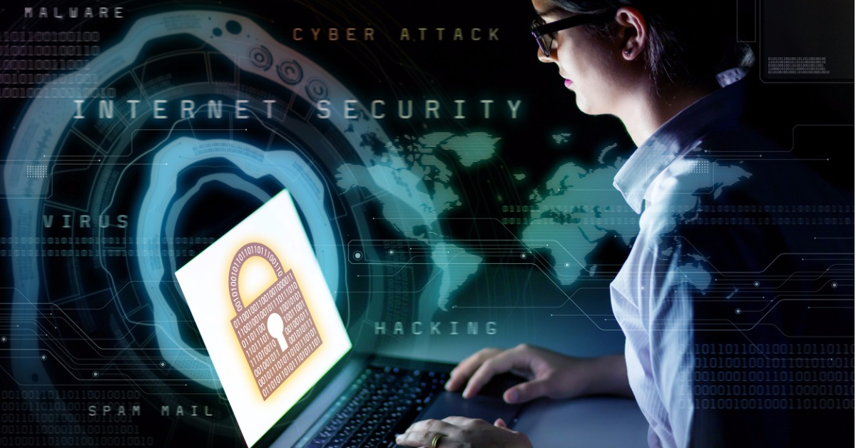internet-security-concept-picture-id851986446.jpg