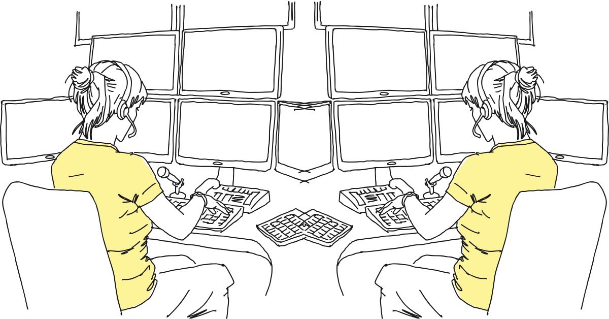 is-the-samrt-grid-dangerous