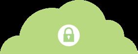 Link secure- selection 2 sikkerhet.png