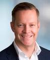 Mats Genberg, Salgssjef IoT Sverige