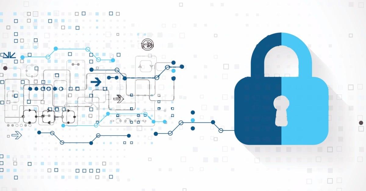 5 (nye) alarmerende eksempler på farene ved IoT
